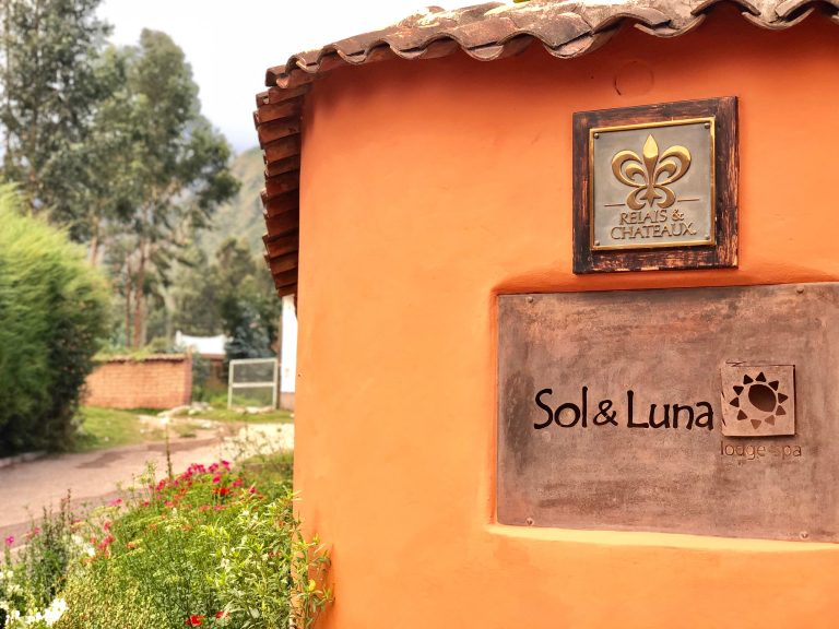 6 REASONS WHY SOL Y LUNA HOTEL NEEDS TO BE ON YOUR BUCKET LIST