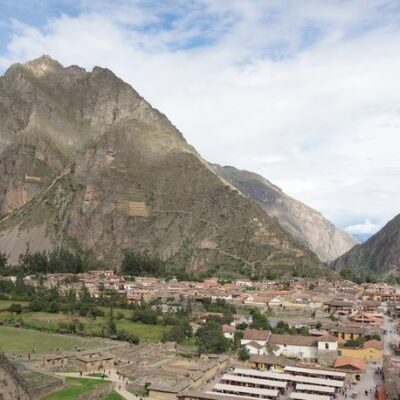 Best+of+Peru