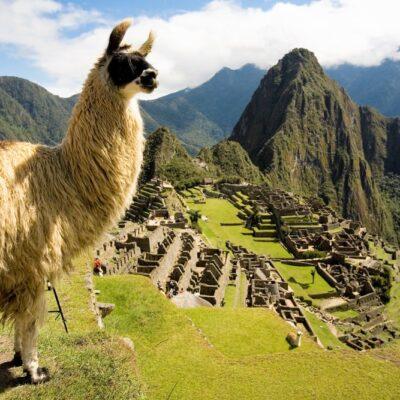 Machu+Picchu+Tour