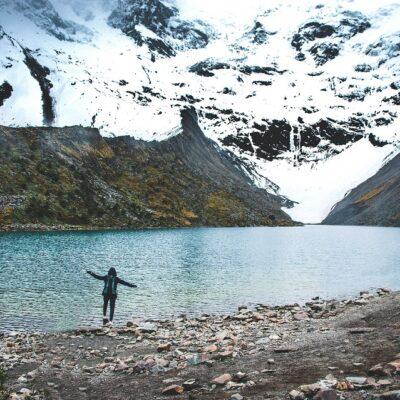 Humantay lake 2 resized