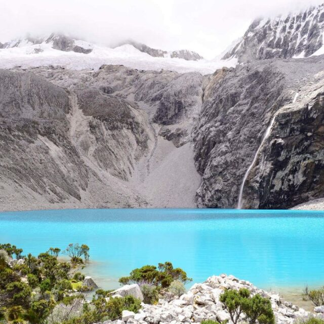 Laguna-69-Hike-Huaraz-Peru-1200x800