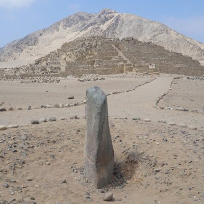caral 3