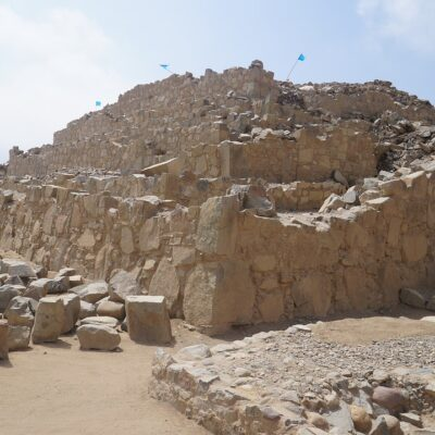 caral 4