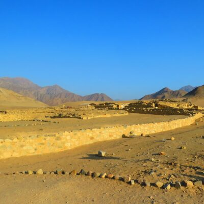 caral 6