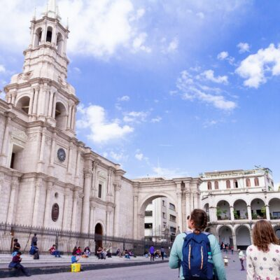 cathedral-of-arequipa-4485398_1280