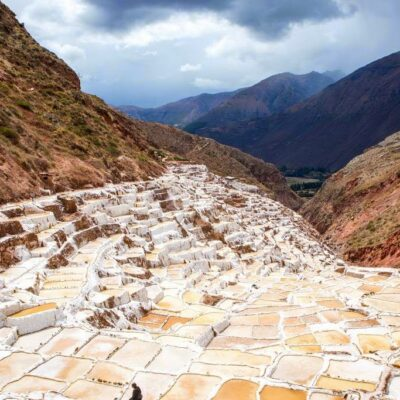 maras salt evaporation ponds 3