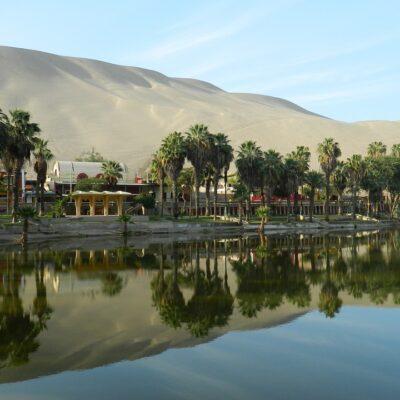 oasis-of-huacachina-930676_1280