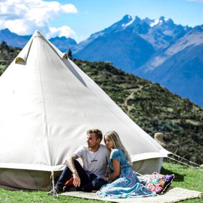 tent Misminay 8